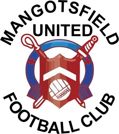 Picture for category Mangotsfield United JFC