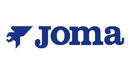 Picture for category Joma