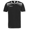 Picture of Goal Shirt