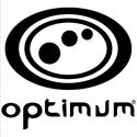 Picture for manufacturer Optimum