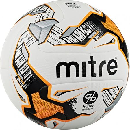 Picture for category Footballs