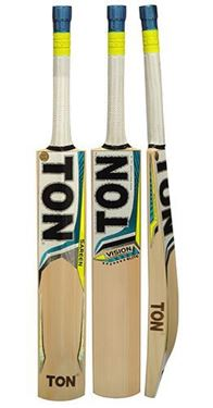 Picture of TON Vision Elite Limited Edition Bat