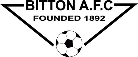 Picture for category Bitton AFC