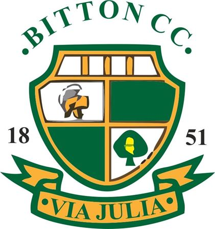 Picture for category Bitton Cricket Club