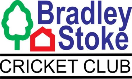 Picture for category Bradley Stoke Cricket Club