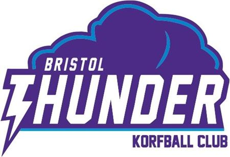 Picture for category Bristol Thunder Korfball Club