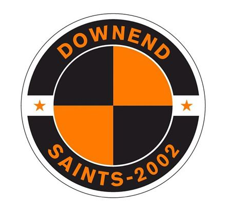 Picture for category Downend Saints FC