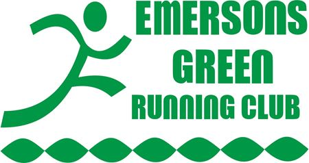 Picture for category Emersons Green Running Club