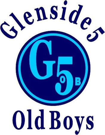 Picture for category Glenside 5 Old Boys FC