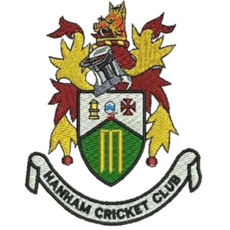 Picture for category Hanham Cricket Club
