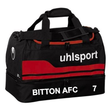 Picture of Bitton AFC Bag
