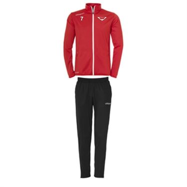 Picture of Bitton AFC Tracksuit