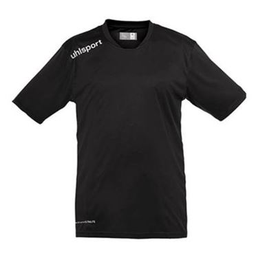 Picture of Brimscome & Thrupp- Essential Polyester Training T-Shirt