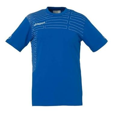 Picture of Brimscome & Thrupp- Match Training T-Shirt