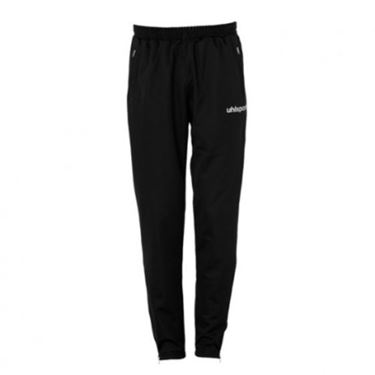 Picture of Brimscome & Thrupp- Match Classic Pant
