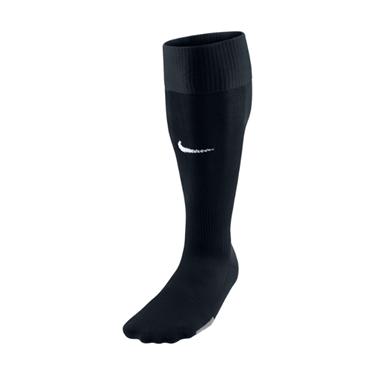 Picture of Mangotsfield United Juniors Park IV Sock - Black