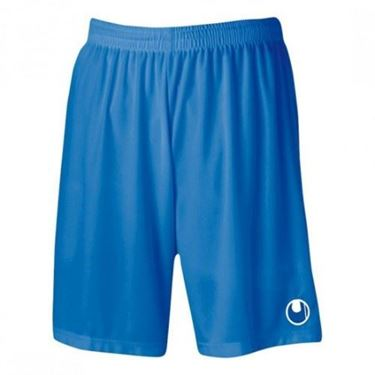 Picture of Cosmos UK FC Center Basic II Shorts