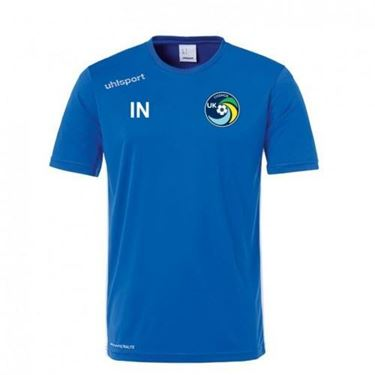 Picture of Cosmos UK FC Essential Shirt