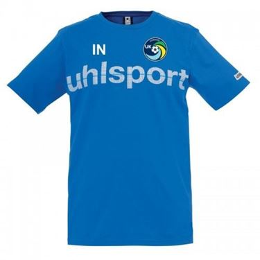 Picture of Cosmos UK FC Essential Promo T-Shirt