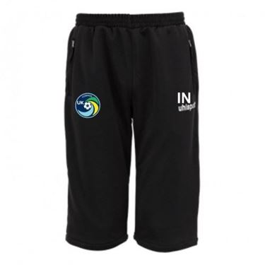 Picture of Cosmos UK FC Essential Long Shorts