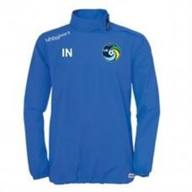 Picture of Cosmos UK FC Essential Windbreaker