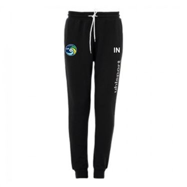 Picture of Cosmos UK FC Essential Modern Sweat Pants