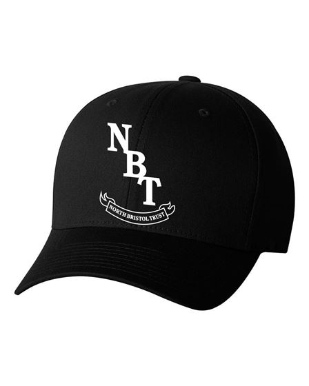 Picture of NBT-Baseball Cap