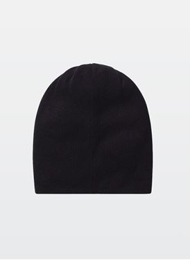Picture of NBT-Beanie Hat