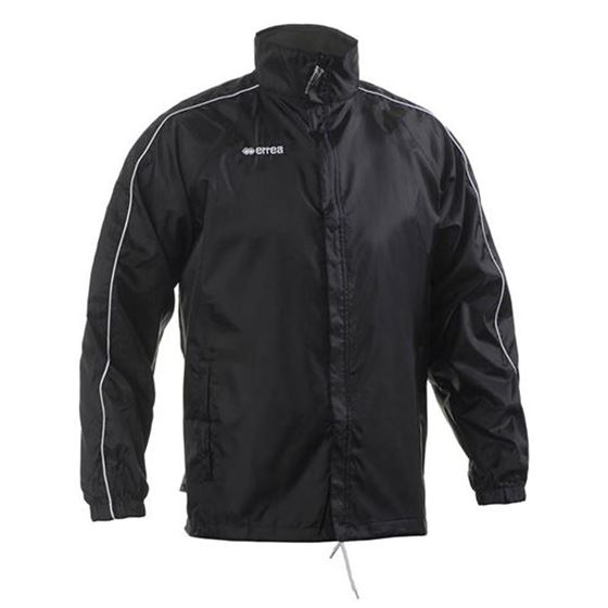 Picture of NBT- Basic Jacket