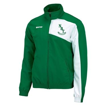 Picture of NBT- Milton Tracksuit Top