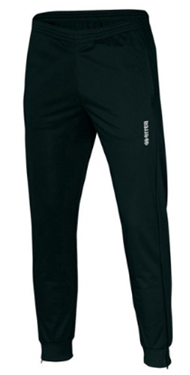 Picture of NBT- Milo Tracksuit Trousers