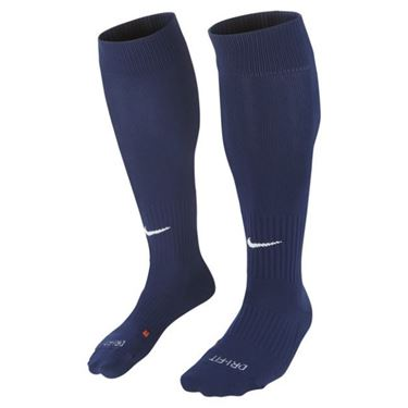 Picture of Old Georgians AFC Classic II Sock