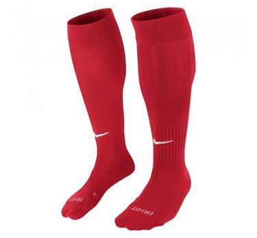 Picture of SGFC Red Sock