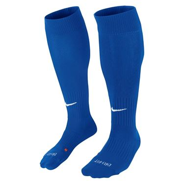 Picture of SGFC Blue Sock