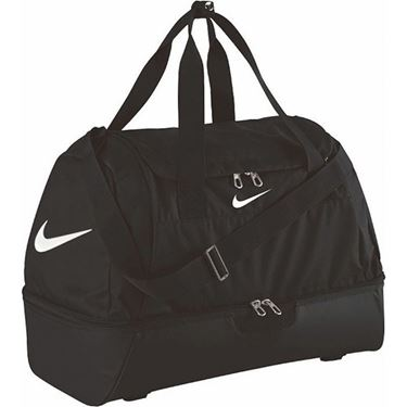 Picture of SGFC 47L Bag