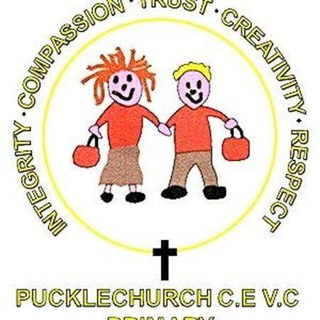 Picture for category Pucklechurch Primary