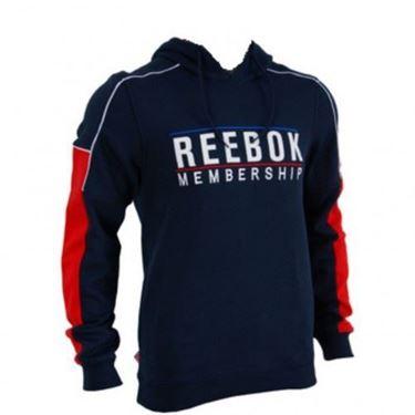 Picture of Reebok Hoodie