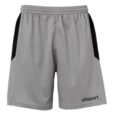 Picture of Goal Shorts