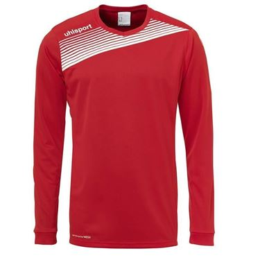 Picture of Liga 2.0 Shirt (L/S)