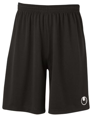 Picture of Centre Basic II Shorts