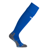 Picture of Uhhlsport Team Pro Player Socks