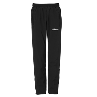 Picture of GOAL PRESENTATION PANTS