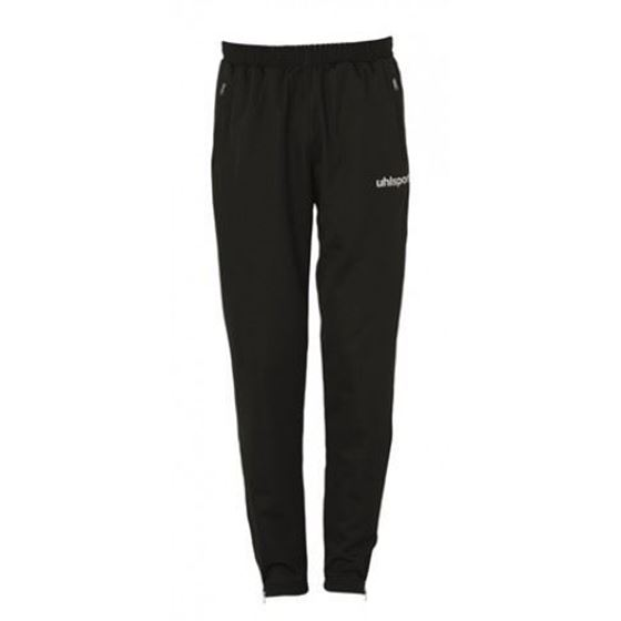Picture of GOAL CLASSIC PANTS