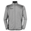 Picture of GOAL PRESENTATION JACKET
