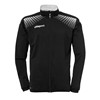 Picture of GOAL CLASSIC JACKET