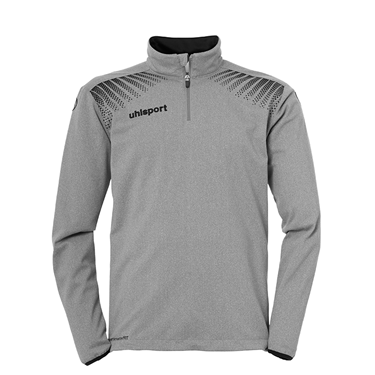 Picture of GOAL 1/4 ZIP TOP