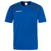 Picture of GOAL POLYESTER TRAINING T-SHIRT