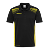 Picture of GOAL POLO SHIRT