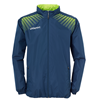 Picture of GOAL RAIN JACKET