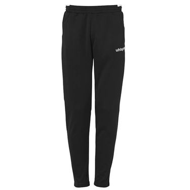 Picture of LIGA 2.0 TECHNICAL PANTS